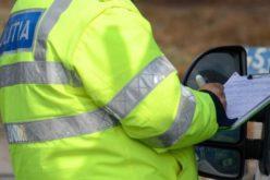 Un poliţist din Vrancea a refuzat o şpagă de 5000 lei