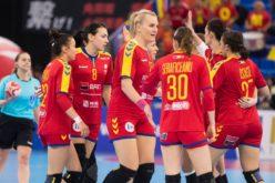 România, umilită maxim de Japonia în ultimul meci de la Mondiale