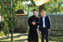 """Serialul de comedie """"Moldovenii"""", vizionat de peste un milion de telespectatori la Kanal D"""