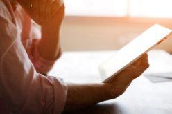 Avantajele pe care le are consilierea online