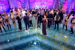 Antena Stars propune o noapte fantasticã, cu trei programe speciale la Vedetelionul 2020