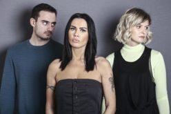Serialul Sacrificiul revine în februarie în grila Antena 1