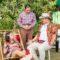 Las Fierbinți, serialul fenomen din România, revine la PRO TV din 28 ianuarie