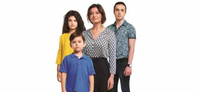 Kanal D, lider de audienţă cu serialul turcesc Gulperi
