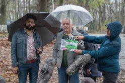 Antena 1 anunţă un nou sezon pentru serialul Mangaliţa