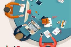 Promovarea online prin servicii SEO pentru dezvoltarea afacerii