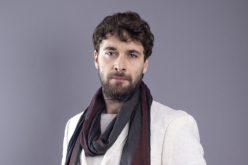 Șerban Gomoi va juca în serialul Sacrificiul de la Antena 1
