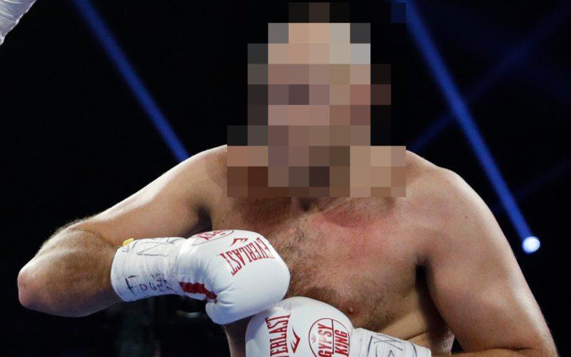 """Un sportiv celebru a dezvăluit cheia succesului: """"Mă masturbez de şapte ori pe zi"""""""
