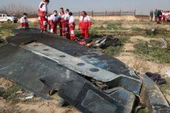 """Iranul recunoaşte că a doborât avionul ucrainean cu 176 de persoane. Invocă însă """"eroarea umană"""""""