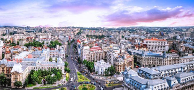 Motivul incredibil pentru care Bucureştiul a devenit Capitala României