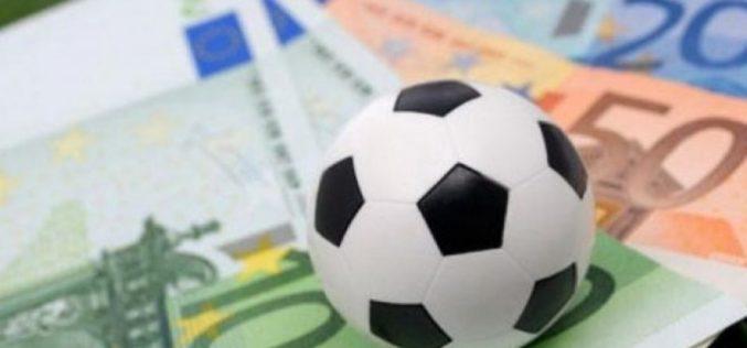 Care este cel mai bun sport pe care puteți paria?