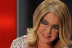 Răsturnare de situaţie în cazul morţii Cristinei Ţopescu