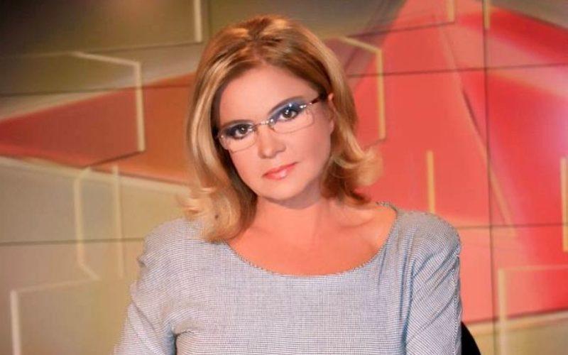 I-au scos inima din piept. Cristina Ţopescu va fi arsă la crematoriu însă fără inimă. Iată din ce motiv