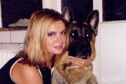 Cristina Ţopescu, blestemată de o persoană apropiată. Blestemul s-a adeverit!