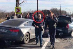 Daniel Chiţoiu, după ce a omorât doi oameni, se ascunde de anchetatori. Fostul ministru, externat în mare secret de la Floreasca