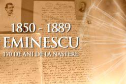 Ziua Culturii Naţionale, celebrată de Televiziunea Română