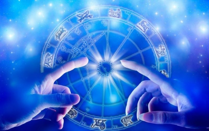 Runele prevestesc schimbări importante pentru unele zodii, în data de 23 ianuarie 2020