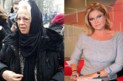 Mama Cristinei Ţopescu s-a opus incinerării