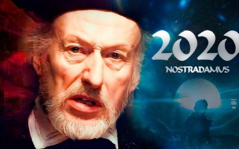 Nostradamus, predicţii sumbre pentru 2020. Şi România este vizată
