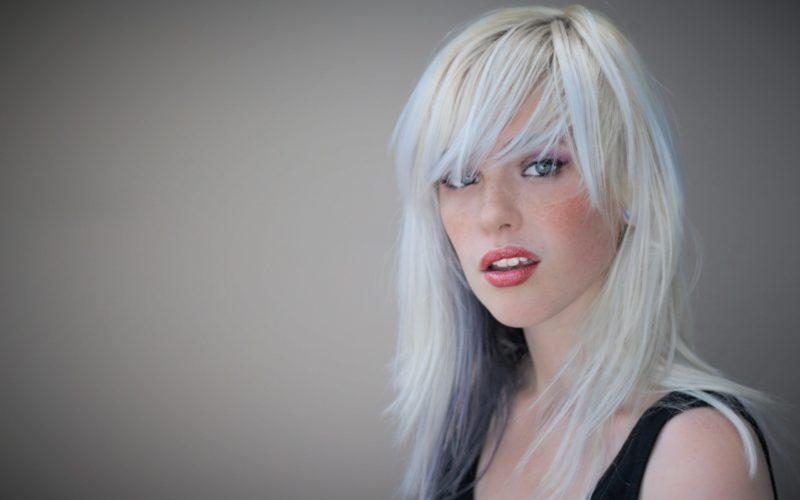Din acest motiv ne albeşte părul. Cercetătorii au descopertit tot