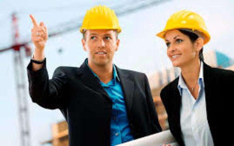 In fazele de proiectare si executie ale unui proiect prezenta unui coordonator SSM este obligatorie