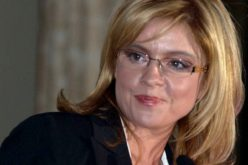 Medicul legist nu a putut stabili cauza morţii Cristinei Ţopescu. Motivul este halucinant!