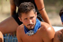 Andrei Ciobanu, Războinicul de la Survivor România, îngenuncheat de o boală necruţătoare