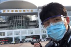 Un jurnalist chinez a dispărut după ce a dezvăluit adevărul despre virusul ucigaş – VIDEO