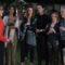 Ultimul sezon al serialului Minți criminale, din 2 martie, la AXN
