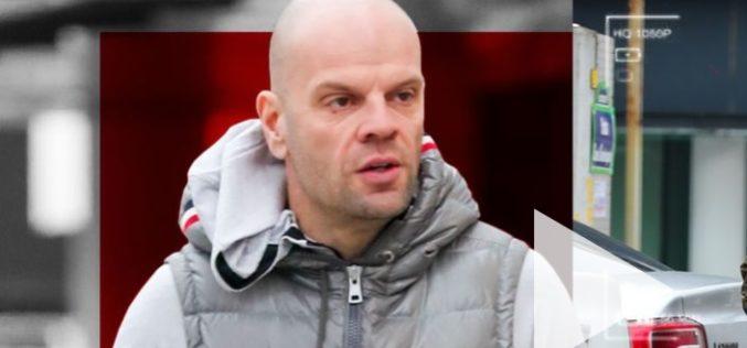 Aşa arată monstrul din Croaţia care a desfigurat-o pe Daniela Crudu