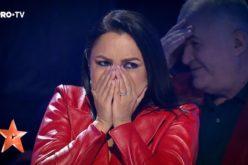 Moment şocant la Românii au talent! Juraţii au fost îngroziţi – VIDEO