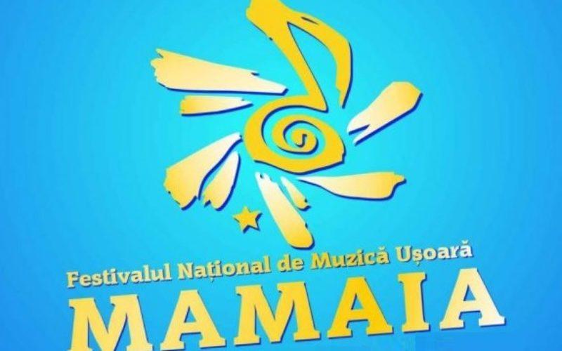 Festivalul Mamaia se reia după o pauză de nouă ani