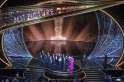 Premieră istorică la Oscar. Iată cine a câştigat marele premiu