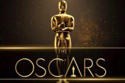 Filme cu buget impresionant de mic care au câştigat premiul Oscar