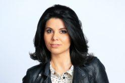 Iulia Ionescu, noul prezentator al emisiunii iLikeIT de la PRO TV