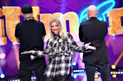 iUmor revine din 22 februarie în grila Antena 1