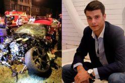 Mario Iorgulescu este dat dispărut. Beizadeaua care a ucis un om, fuge de procurori