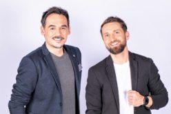 Neatza cu Răzvan și Dani începe sezonul 12 la Antena 1, cu o Gală a Oscarurilor