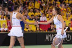 România, înfrângere dramatică la Cluj Npaoca, în Fed Cup