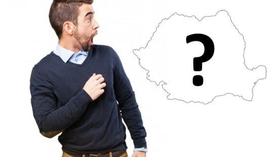 Decizie radicală luată de un partid. E singurul din România care face asta. A refuzat alianţele cu alte partide