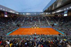Premieră istorică în tenisul mondial. Un român introduce o tehnologie revoluţionară