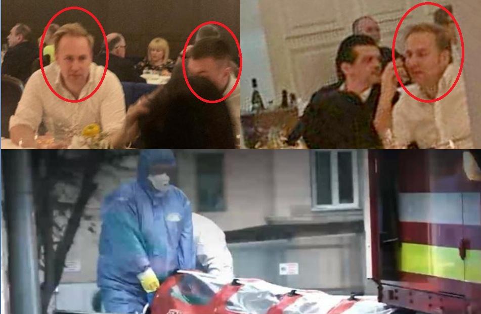View aler-de/    reliv>               CAKICAgICAgICuttsy/;PocyrFUN NEWS                 class=