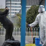 Răsturnare de situaţie! Noul coronavirus nu provine din China ci din Europa