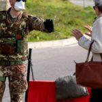 Starea de alertă din România, prelungită cu 30 de zile. Românii nu scapă de restricţii