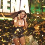 """Elena Ionescu a câştigat concursul """"Survivor România"""" de la Kanal D"""