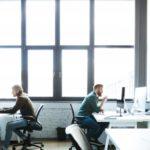 Top 6 sfaturi care te vor ajuta sa economisesti energie la locul de munca