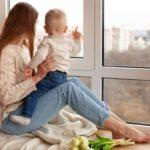 Top 3 motive pentru a alege tamplaria PVC in casa ta