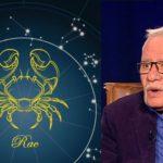 Horoscopul runelor pentru lunai iunie. Mihai Voropchievici aduce veşti importante pentru Săgetători şi Vărsători