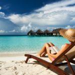 Lista completă cu măsurile de relaxare ce intră în vigoare de la 1 iunie 2020