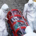 Explozie de noi cazuri de Covid 19 în România. Record în ultimele 24 de ore